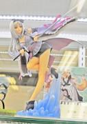 裏雪姫/ハヤネ10月下旬に発売予定です
