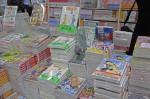 「K-books 新館」店頭