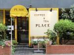 喫茶店『PLACE』