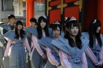放課後プリンセスの方々可愛かったですヽ(*´ω`)ノ゚