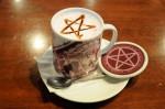 巫女ルイズ「ルイズのフタ付きマグカップ」付き
