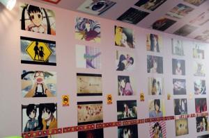 「撫子の部屋」まで場面写展示されてます