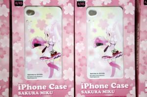 iPhoneケース 1,995円(税込)