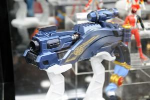 MMZ-01(モエモエズキューーン)