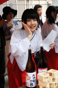 小柳 朋恵さん